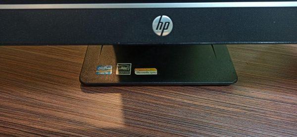 photo 2020 09 17 19 01 20 2 600x277 - کامپیوتر آل این وان اچ پی HP Pro one 6300 AIO استوک