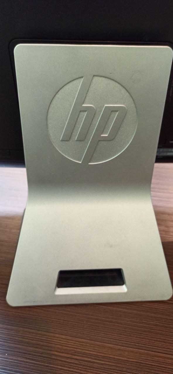 photo 2020 09 17 19 01 20 - کامپیوتر آل این وان اچ پی HP Pro one 6300 AIO استوک