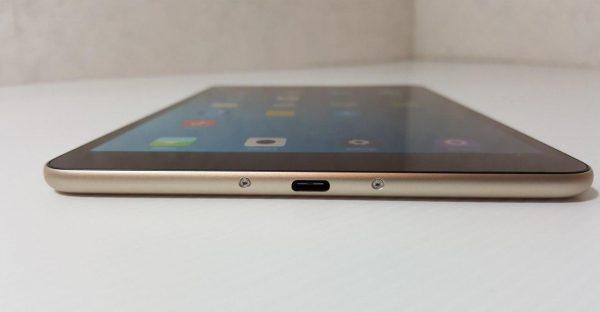تبلت شیائومی Xiaomi MiPad 2 استوک