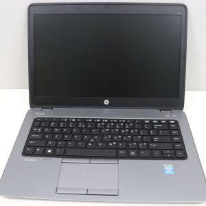 لپ تاپ اچ پی HP EliteBook 840 G1 گرافیک دار استوک
