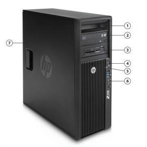 14261 ov 300x300 - لیست قیمت کیس ورک استیشن اچ پی HP Z420