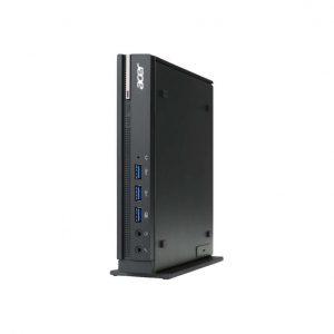 Acer Veriton VN4640G