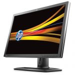 hp hewlett packard zr2440w 24 0 led backlit ips monitor xw477a8 aba c43 150x150 - مانیتور 24 اینچ اچ پی HP ZR2440W