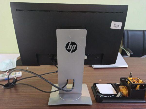 مانیتور حرفه ای اچ پی HP Z23n