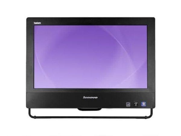 کامپیوتر آل این وان ALL In One Lenovo M73z استوک