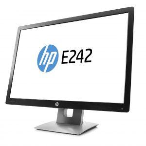 71x3NIYfQKL. AC SL1500  300x300 - مانیتور 24 اینچ اچ پی HP E242 استوک