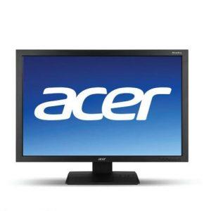 P 3653 580x 300x300 - مانیتور 24 اینچ ایسر Acer B243HL استوک