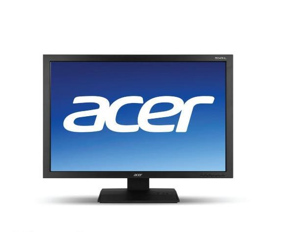 P 3653 580x - مانیتور 24 اینچ ایسر Acer B243HL استوک