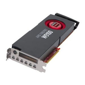amd firepro w9100 16gb gddr 300x300 - کارت گرافیک 16 گیگ AMD FirePro W9100استوک