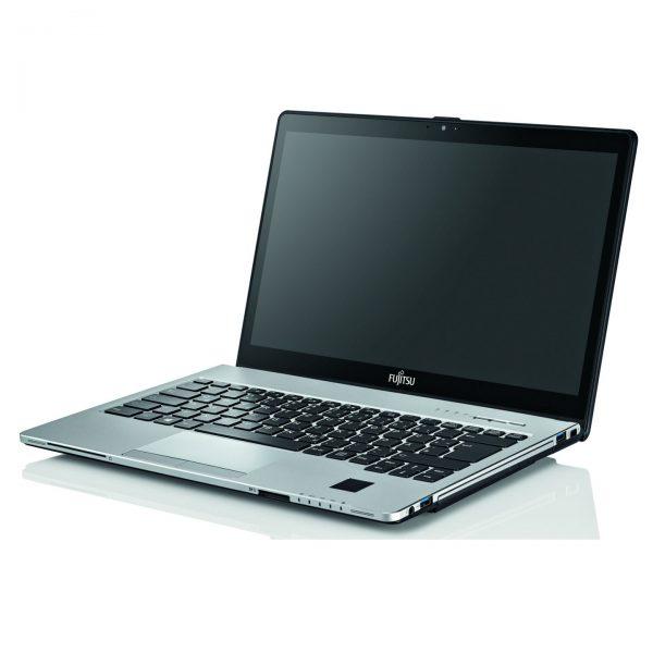 csm 4zu3 Fujitsu Lifebook S 600x600 - لپ تاپ فوجیتسو لایف بوک Fujitsu Lifebook S935