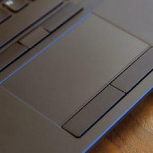 لپ تاپ ورک استیشن دل مدل Dell Precision 3510 استوک