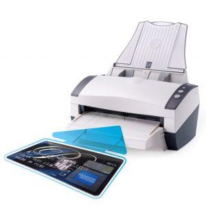 frontfeed 300x300 - اسکنر حرفه ای اسناد ایویژن Avision AV220D2 Plus دو رو