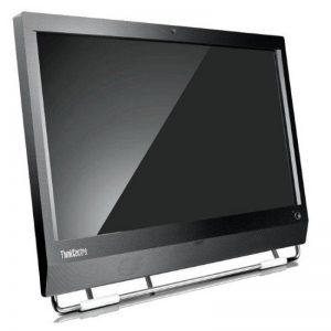 lenovo thinkcentre m90z tronic.gr 800x800 1 300x300 - کامپیوتر آل این وان لنوو All in one Lenovo M90z