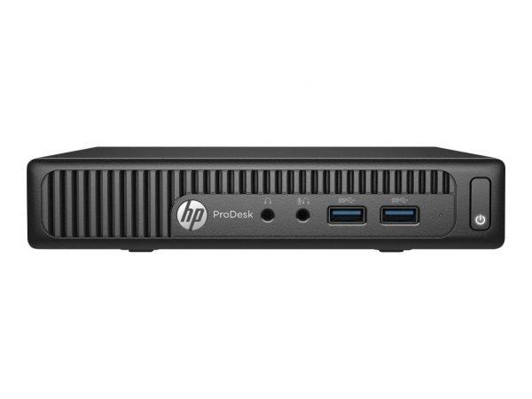 photo 2020 11 11 21 20 51 600x450 - مینی کیس اچ پی HP ProDesk 400 G2 Desktop mini
