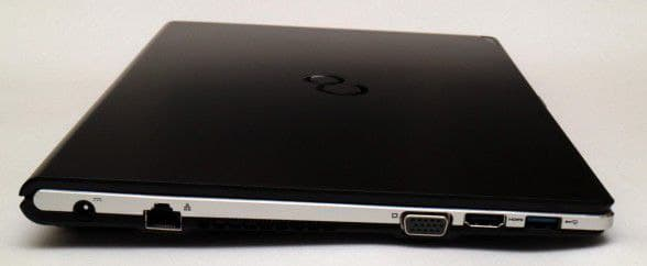 photo 2020 11 24 21 17 32 2 - لپ تاپ فوجیتسو لایف بوک Fujitsu Lifebook S935