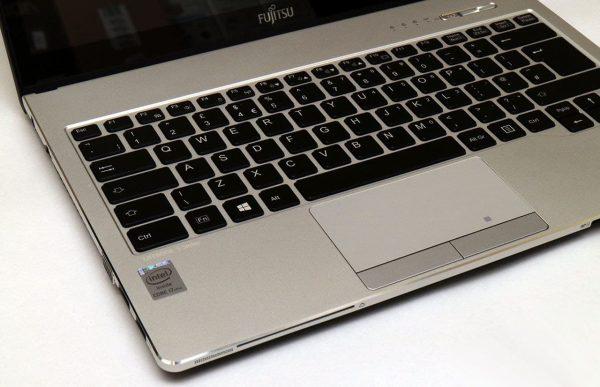 photo 2020 11 24 21 17 38 600x387 - لپ تاپ فوجیتسو لایف بوک Fujitsu Lifebook S935