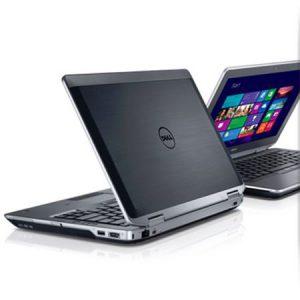 لپ تاپ دل Dell Latitude e6430 استوک