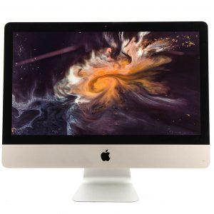 کامپیوتر آیمک Apple iMac Slim A1418 استوک