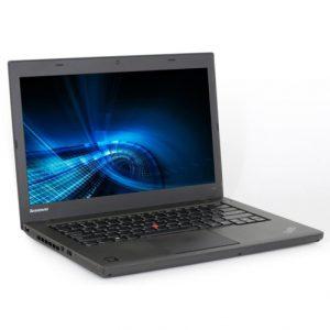 لپ تاپ لنوو Lenovo Thinkpad T440 استوک