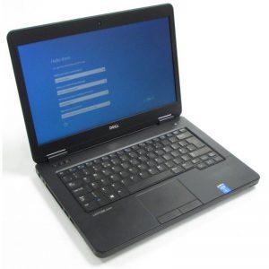 لپ تاپ دل Dell Latitude 5440 استوک