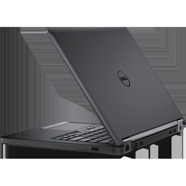 لپ تاپ دل Dell Latitude 5450 استوک