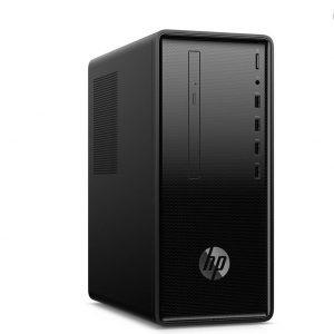 مینی تاور اچ پی HP PC Desktop 190MT اکبند