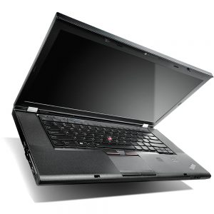 لپ تاپ لنوو Lenovo Thinkpad T530 استوک