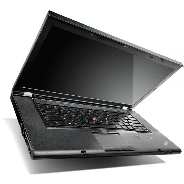 لپ تاپ لنوو Lenovo Thinkpad T530 استوک