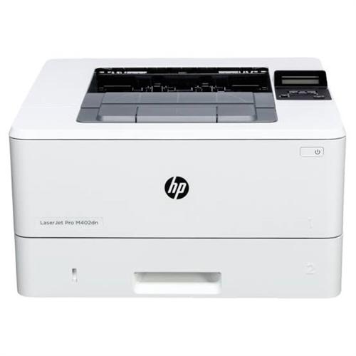 پرینتر لیزری تحت شبکه HP Laserjet M402dn