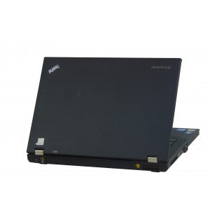 لپ تاپ لنوو Lenovo Thinkpad T420S استوک