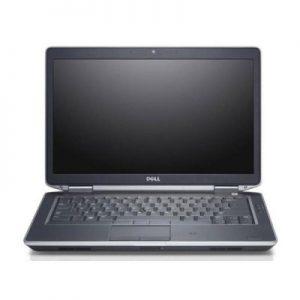 لپ تاپ دل Dell Latitude 5430 استوک