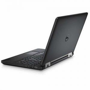 لپ تاپ دل Dell Latitude e5440 استوک