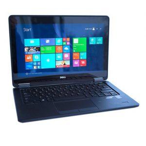 لپ تاپ دل DELL Latitude E7250 استوک