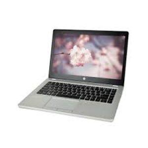 download 1 10 300x300 - لپ تاپ اچ پی Hp Elitebook Folio 9480  استوک