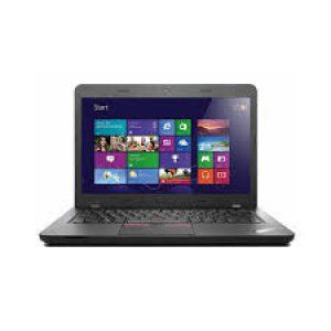 لپ تاپ لنوو Lenovo Thinkpad E450 استوک