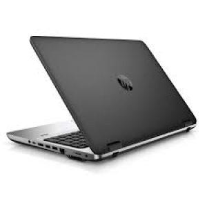 لپ تاپ اچ پیHP ProBook 640-G1 استوک