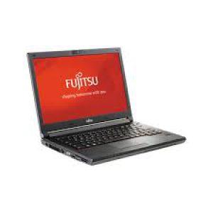 لپ تاپ فوجیتسو Fujitsu e544 استوک