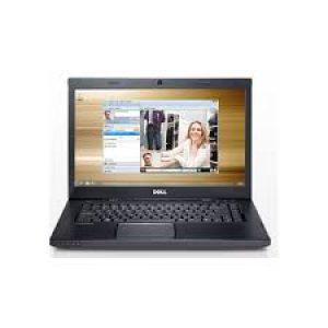 لپ تاپ دل Dell Latitude 3450 استوک