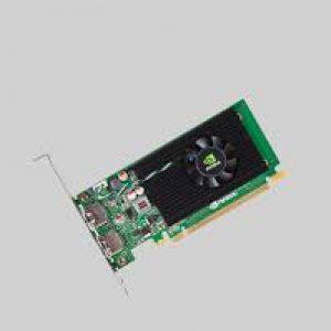 کارت گرافیکNVIDIA مدل Nvidia Quadro nvs310استوک