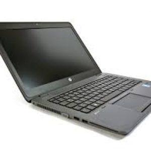 لپ تاپ اچ پی HP ZBOOK 14 G1 استوک