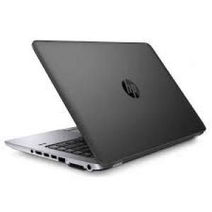 لپ تاپ اچ پی Hp Elitebook 840-G1 استوک
