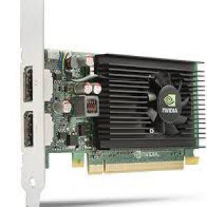 کارت گرافیکNVIDIA مدل Nvidia Quadro310
