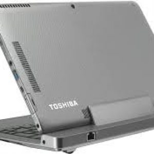 تبلت و لپ تاپ لمسی توشیبا TOSHIBA Z10 استوک