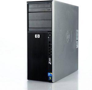 hp z400 workstation xeon x5675 islemci 32gb ram 128bit i 1 1606126686 300x294 - کیس ورک استیشن اچ پی HP Z400 اقتصادی Cاستوک