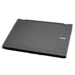 لپ تاپ دل Dell Latitude e6410 استوک