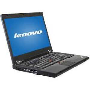 لپ تاپ لنوو Lenovo T420 استوک