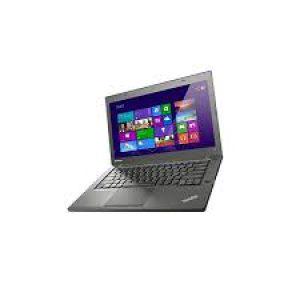 لپ تاپ لنوو Lenovo Thinkpad T440S استوک