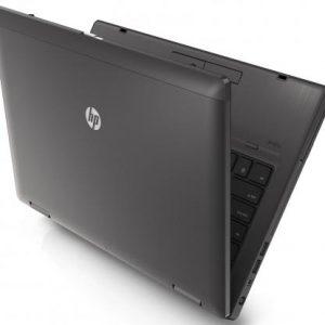 لپ تاپ اچ پیHP ProBook 6475b استوک