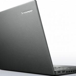 لپ تاپ لنوو Lenovo Thinkpad T450 استوک
