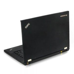 لپ تاپ لنوو Lenovo Thinkpad T430 استوک